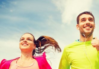 10_ways_to_motivate_yourself_to_exercise