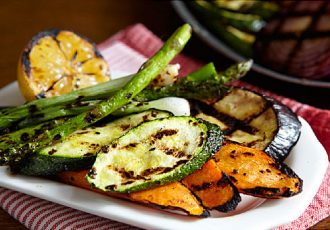 650x350_easy_tasty_grilled_foods_slideshow