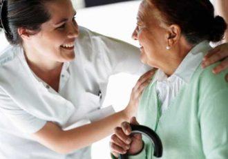 Long-Term-Health-Care-Options