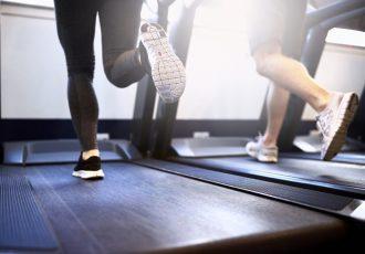 Treadmill-Running-2-1200-x-800