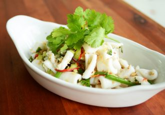 Xenical_Effective_Weight_Loss_Club_New_You_Healthy_Recipes_Spicy_Squid_Salad_20121128_Article