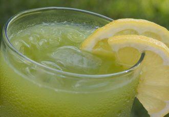 green_lemonade