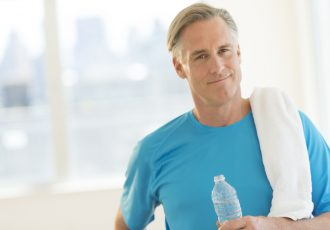 older-man-exercise