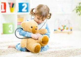 pediatric-care-228370108