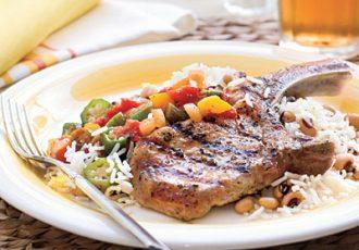 1386274661grilled-basil-garlic-pork-chops-l