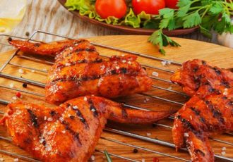 8-healthy-grilled-chicken-recipes-img-25382