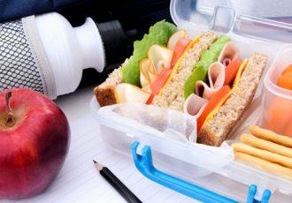 Healthy-school-lunch-ideas