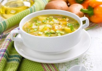 Top-5-Vegetable-Soup-Recipes-for-Weight-Loss-4