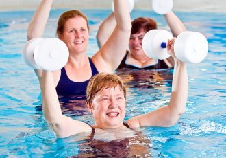 Top-6-Water-Exercises-to-Help-You-Lose-Weight