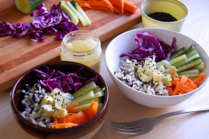 Veggie_Sushi_Bowls-1024x680