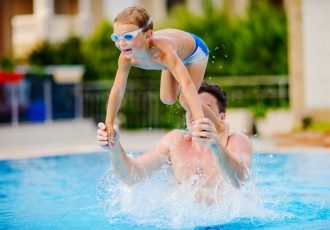 boy-swimming-with-dad-1