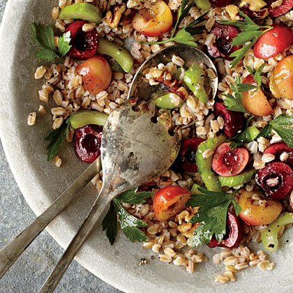 farro-cherry-walnut-salad-ck-x