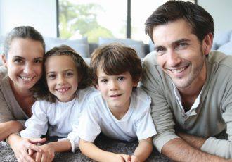 happy_healthy_family_helen_macneil_dental_care