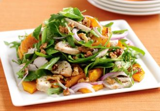 mapleroasted-pumpkin-and-chicken-salad-15554_l