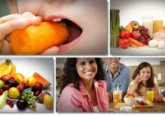 promoting-healthy-eating-and-physical-activity-for-a-healthier-nation