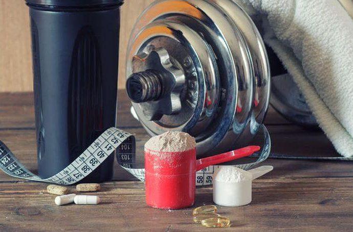 quadricep-strengthening-exercises