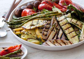 ei1c03_grilled-vegetables_s4x3-jpg-rend-sniipadlarge