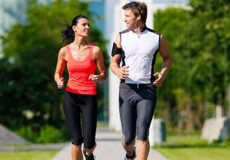 5-Clever-Ways-to-Stay-Motivated-to-Lose-Weight3