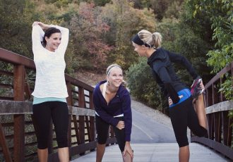 friends-running-working-out