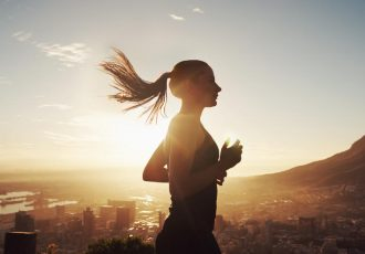 become_morning_runner_peopleimages_gettyimages-499778755
