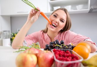 Eat-Plenty-Of-Fruits-And-Vegetables