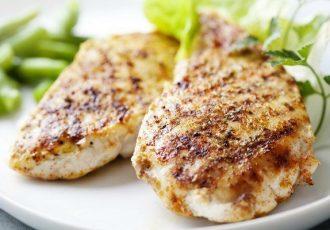 cooked-chicken-breast-shutterstock-MAIN