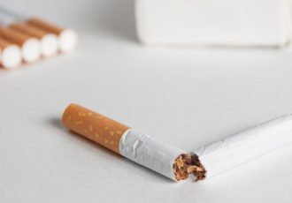 cs-quit-smoking-management-selector-1440x810