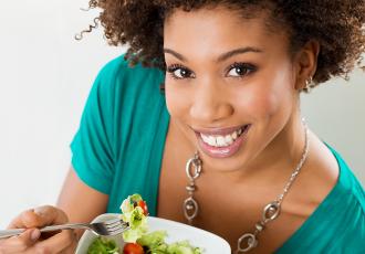 healthy-diet-1200x630