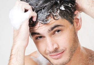 mens-bodycare-category-header-images