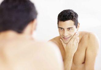 mens_grooming-1