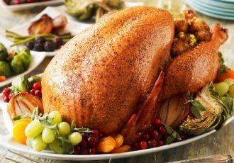 54ffb0a9bb11c-turkey-upside-down-de