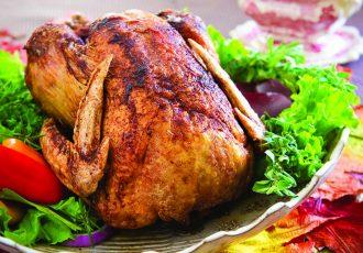 dfee4b8f9905cf4f6dd895c13c844d94--deep-fried-turkey-recipe-picnic-recipes