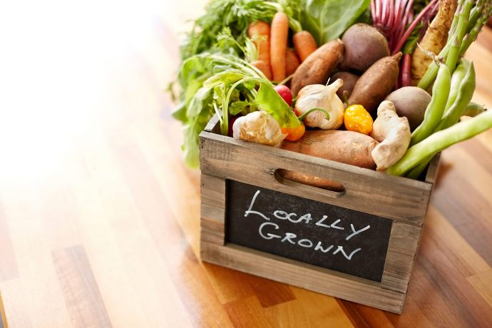 06-things-know-organic-food-locally-grown