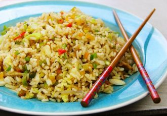 saltfish-fried-rice-recipe-8