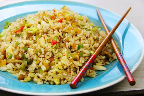 saltfish-fried-rice-recipe-8