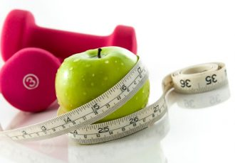 weight-loss5