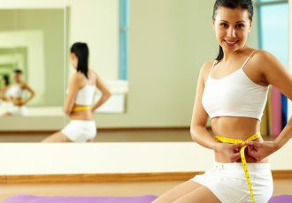 yoga-weight-loss-tips