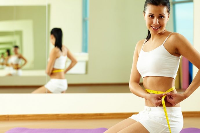 yoga-weight-loss-tips