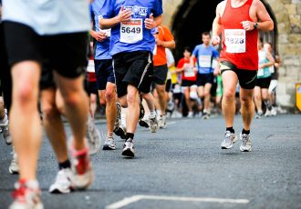 yorkshire-marathon-york-fitness