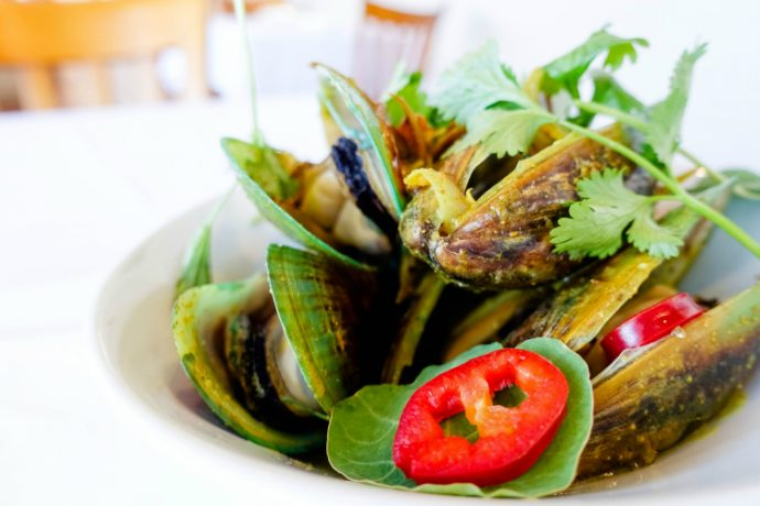 New-Zealand-Green-Lipped-Mussels-3