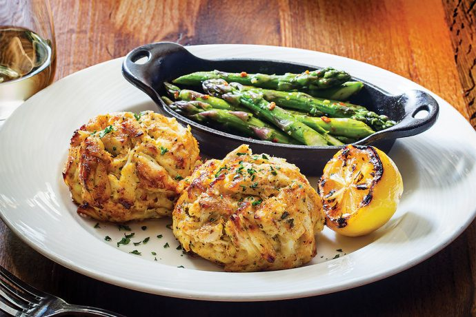 best-crab-cakes-in-baltimore-jimmys-seafood-hero