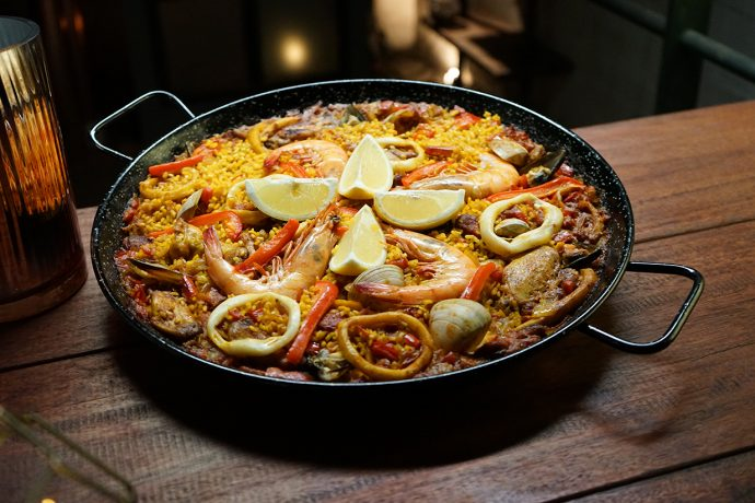 meat-and-seafood-paella-mixta