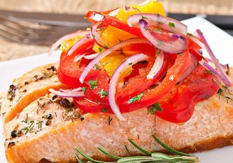 sustainable-seafood-fish-to-eat-and-fish-to-avoid-for-optimal-health